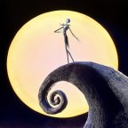 Character Of The Month: Jack Skellington